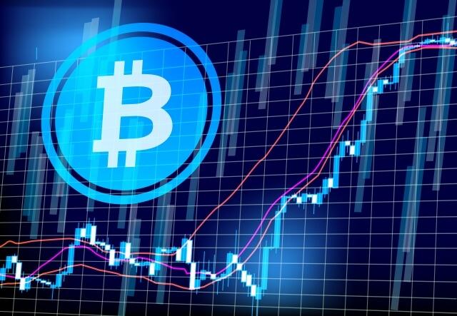 仮想通貨の大きな一歩。ビットコイン新取引「レポ取引」とは?