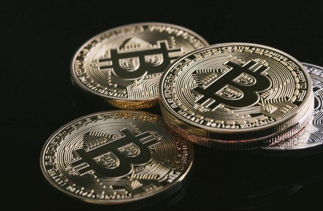 ビットコインだけじゃない。今話題!仮想通貨投資のはじめかた