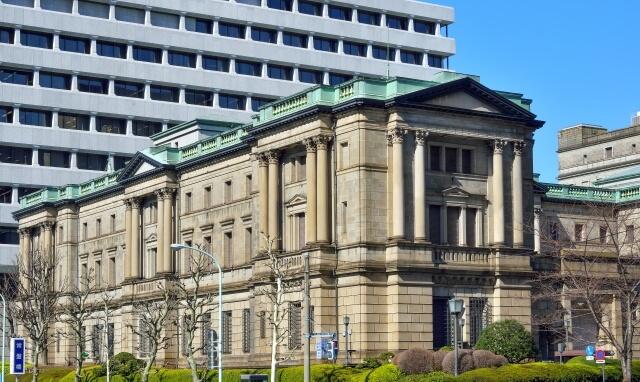 いつまでドーピングを続けるの?日本銀行の異次元緩和政策を振り返る