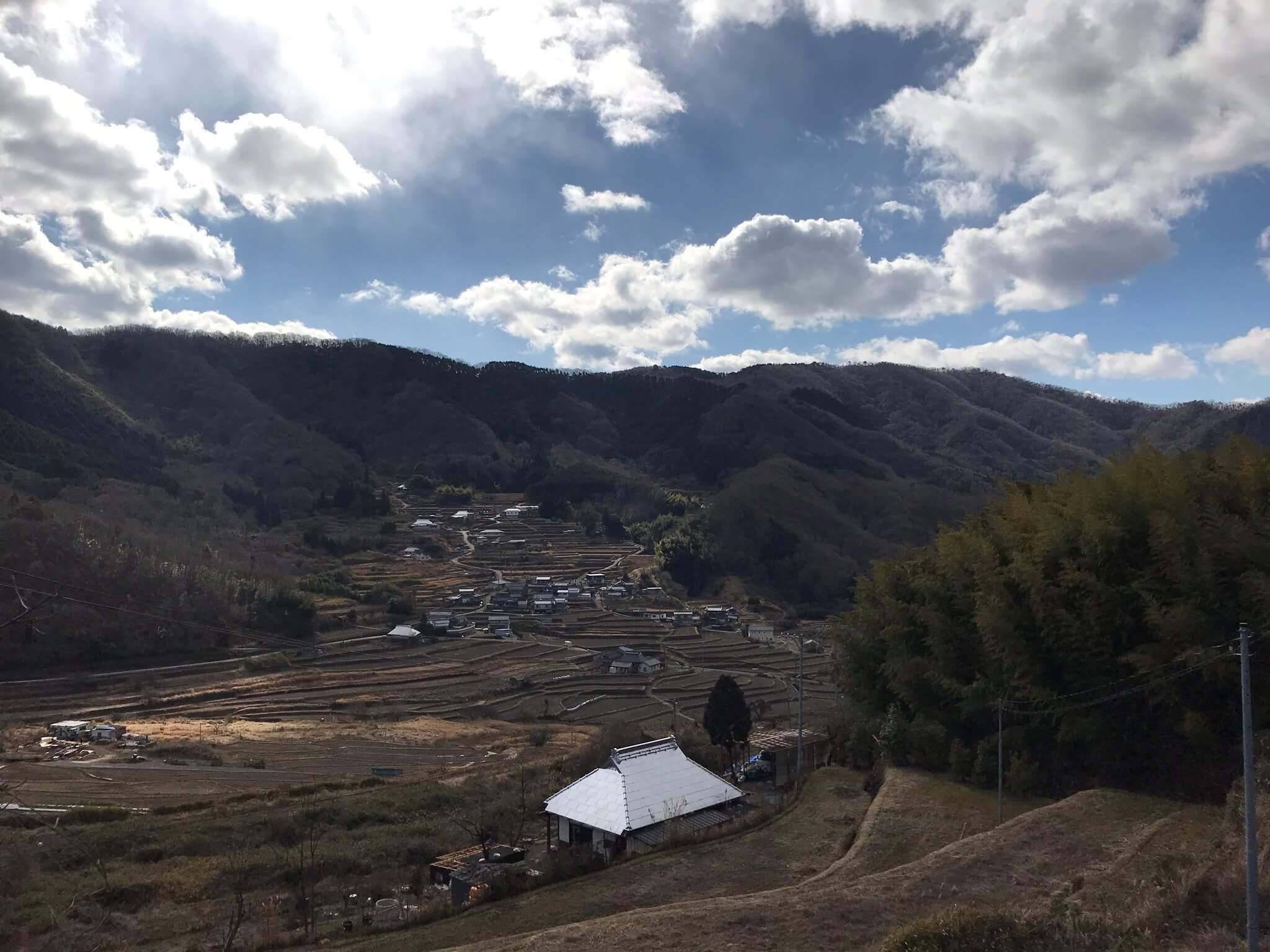 初の移住視察で学んだことまとめ。岡山県東部へ移住候補地の視察へ行ってきました。