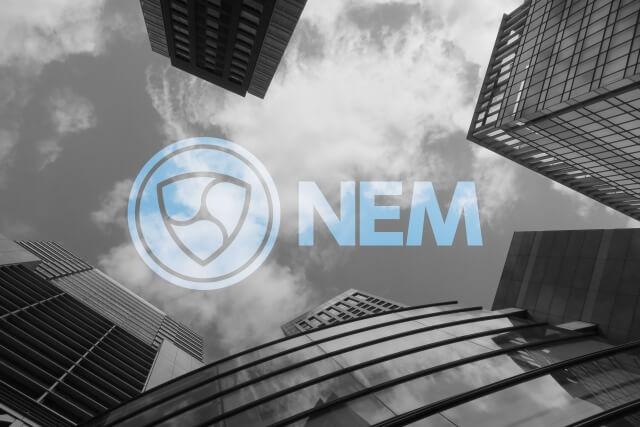 コインチェック盗難事件で話題のネム(NEM)とは?本質的な価値を理解しよう